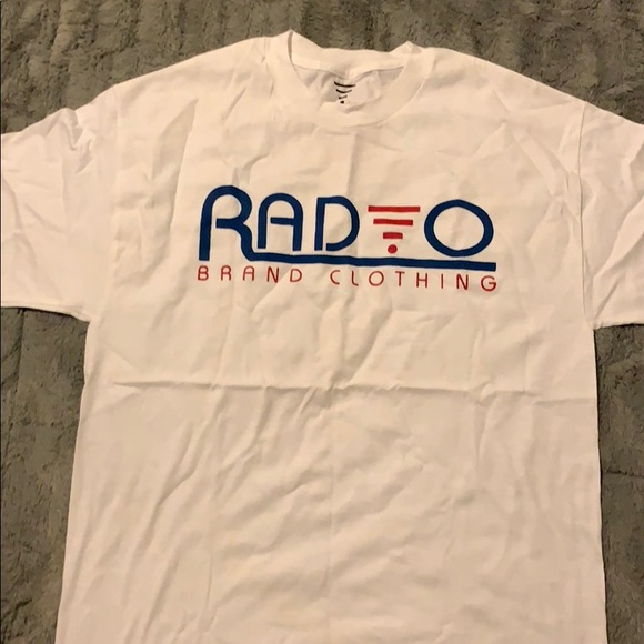 Other - RBC T-Shirt